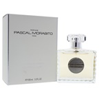 Pascal Morabito Perle Dargent EDP Spray