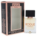 Rihanna Rogue EDP Splash (Mini)