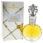 Princesse Marina De Bourbon Royal Marina Diamond EDP Spray
