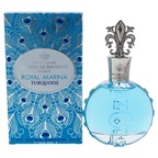 Princesse Marina De Bourbon Royal Marina Turquoise EDP Spray