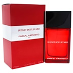 Pascal Morabito Sunset Boulevard EDT Spray