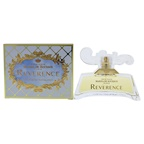 Princesse Marina de Bourbon Reverence EDP Spray