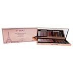 By Terry Eye Light Palette - Terryble Paris Eye Shadow