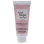 Philosophy Hands of Hope Coconut And Guava Hand Cream