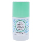 Lavanila The Healthy Deodorant - Sporty Vanilla Deodorant Stick