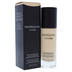 BareMinerals Barepro Performance Wear Liquid Foundation SPF 20 - 07 Warm Light