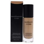 BareMinerals Barepro Performance Wear Liquid Foundation SPF 20 - 14 Silk