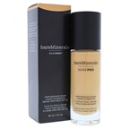 BareMinerals Barepro Performance Wear Liquid Foundation SPF 20 - 19 Toffee