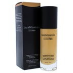 BareMinerals Barepro Performance Wear Liquid Foundation SPF 20 - 20 Honeycomb
