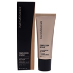 BareMinerals Complexion Rescue Tinted Hydrating Gel Cream SPF 30 - 6.5 Desert Foundation