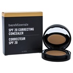 BareMinerals Concealer SPF 20 - 2 Medium
