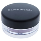 BareMinerals Eyecolor - Black Pearl Eye Shadow