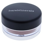 BareMinerals Eyecolor - Cocoa Eye Shadow