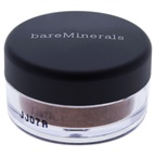 BareMinerals Eyecolor - Thankful Eye Shadow