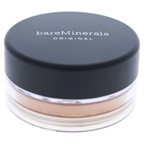 BareMinerals Original Foundation SPF 15 - W30 Golden Tan
