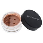 BareMinerals All-Over Face Color - Golden Gate Radiance Powder