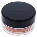BareMinerals All-Over Face Color - Gilded Radiance Powder