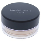 BareMinerals Matte Foundation SPF 15 - C10 Fair