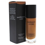 BareMinerals Barepro Performance Wear Liquid Foundation SPF 20 - 28 Clove