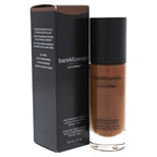 BareMinerals Barepro Performance Wear Liquid Foundation SPF 20 - 30 Cocoa