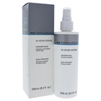 MD Formulations Moisture Defense Antioxidant Spray Moisturizer