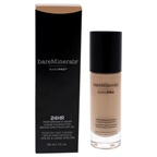 BareMinerals Barepro Performance Wear Liquid Foundation SPF 20 - 10 Cool Beige