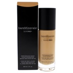 BareMinerals Barepro Performance Wear Liquid Foundation SPF 20 - 18 Pecan