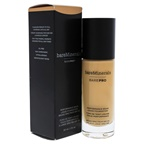 BareMinerals Barepro Performance Wear Liquid Foundation SPF 20 - 16 Sandstone