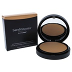 BareMinerals Barepro Performance Wear Powder Foundation - 14 Silk