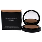 BareMinerals Barepro Performance Wear Powder Foundation - 10 Cool Beige