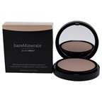 BareMinerals Barepro Performance Wear Powder Foundation - 01 Fair