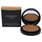 BareMinerals Barepro Performance Wear Powder Foundation - 18 Pecan