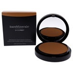 BareMinerals Barepro Performance Wear Powder Foundation - 22 Teak