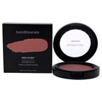 BareMinerals Gen Nude Powder Blush - Call My Blush