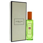 Jo Malone Tropical Cherimoya Cologne Cologne Spray