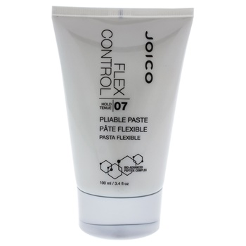 Joico Flex Control Pliable Paste