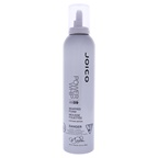 Joico Power Whip Foam Hold - 09