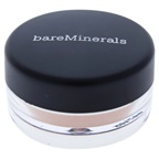 BareMinerals Eyecolor - City Lights Eye Shadow