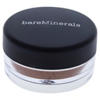 BareMinerals Eyecolor - Camp Velvet Eye Shadow