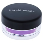 BareMinerals Eyecolor - Wild Flower Eye Shadow