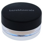 BareMinerals All-Over Face Color - Flawless Radiance Powder
