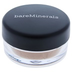 BareMinerals Brow Color - Pale Ash Blonde Eyebrow
