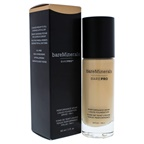 BareMinerals Barepro Performance Wear Liquid Foundation SPF 20 - 13 Golden Nude