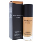 BareMinerals Barepro Performance Wear Liquid Foundation SPF 20 - 22 Teak