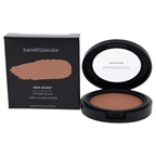 BareMinerals Gen Nude Powder Blush - Lets Go Nude