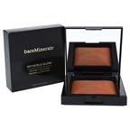 BareMinerals Invisible Glow Powder Highlighter - Dark to Deep