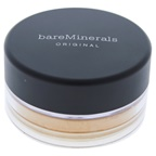 BareMinerals Original Foundation SPF 15 - W20 Golden Medium