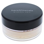BareMinerals Complexion Rescue Mineral Veil Finishing Powder