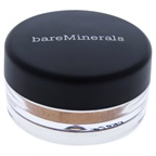 BareMinerals Eyecolor - Panther Eye Shadow