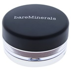 BareMinerals Eyecolor - Soul Sister Eye Shadow